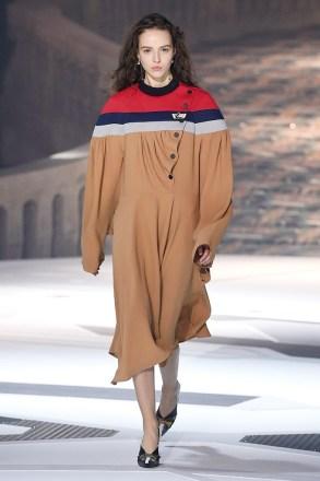 Louis Vuitton_31_4d_ale_2516