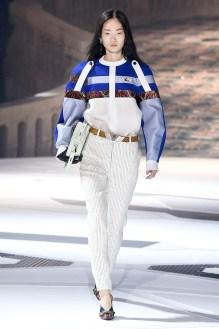 Louis Vuitton_34_f6_ale_2553