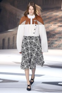 Louis Vuitton_35_f3_ale_2565