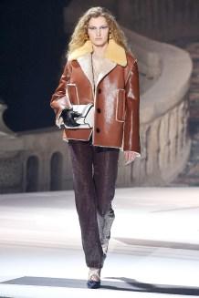 Louis Vuitton_36_00_ale_2575