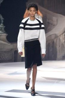 Louis Vuitton_3_43_ale_2226