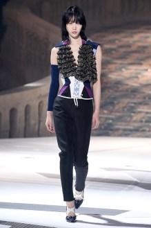 Louis Vuitton_40_da_ale_2628