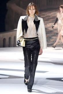 Louis Vuitton_41_5f_ale_2647