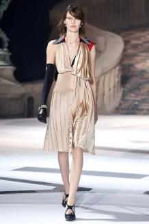 Louis Vuitton_42_55_ale_2666