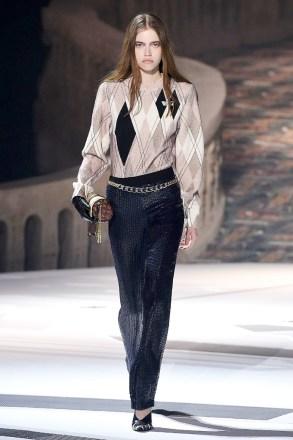 Louis Vuitton_43_ac_ale_2678