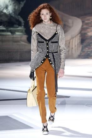 Louis Vuitton_4_63_ale_2237