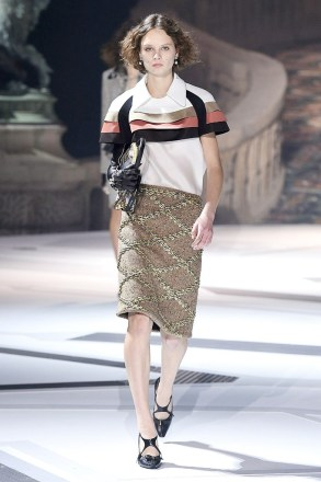 Louis Vuitton_5_32_ale_2246