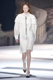 Louis Vuitton_7_31_ale_2259