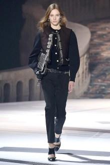 Louis Vuitton_8_12_ale_2267