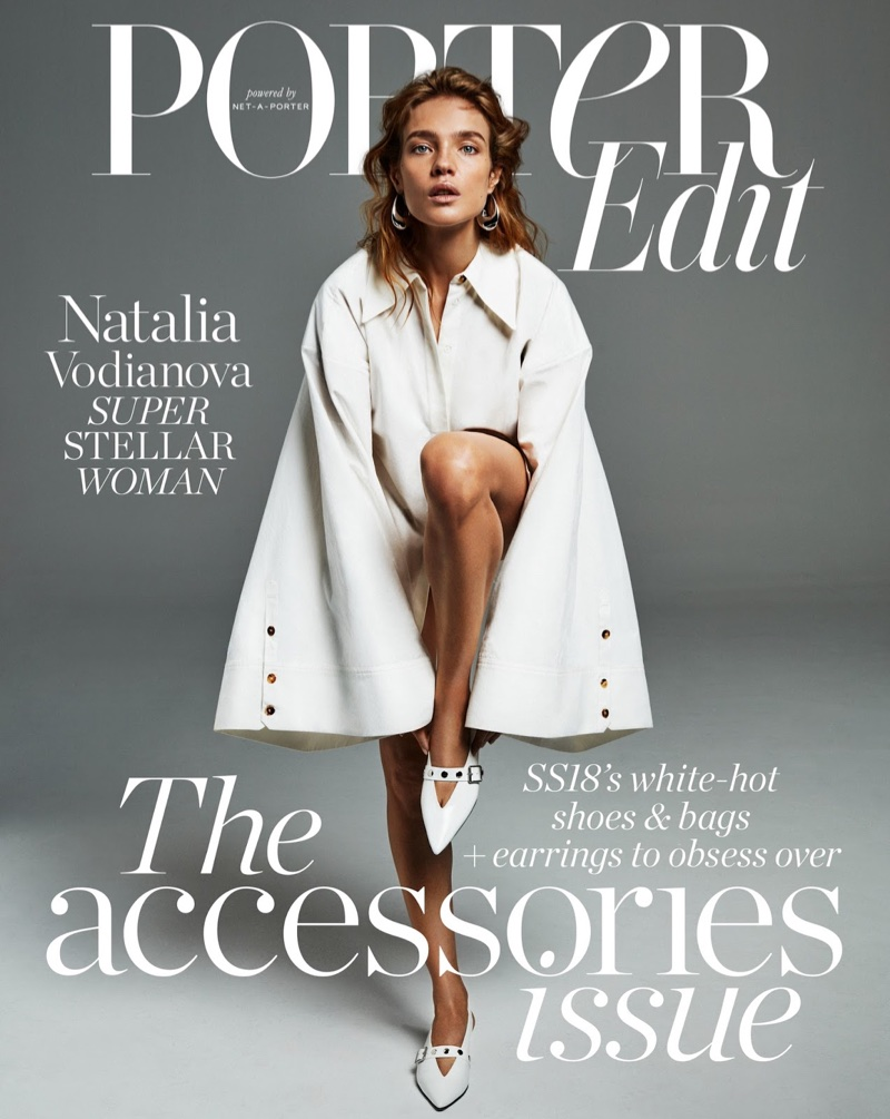 Natalia-Vodianova-Editorial01.jpg