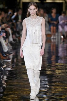 Stella McCartney_0_45_ale_0012