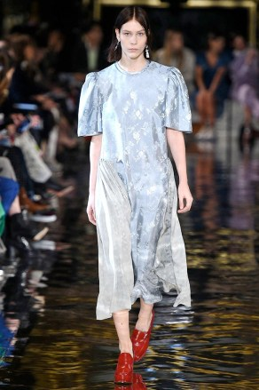 Stella McCartney_19_37_ale_0206