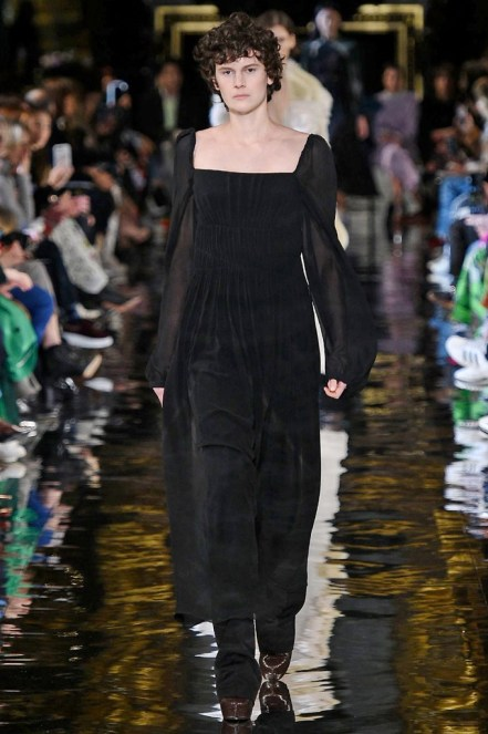 Stella McCartney_37_62_ale_0462