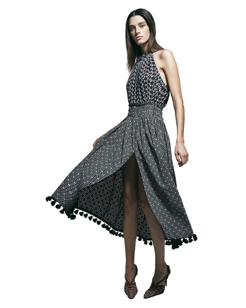 Altuzarra-Vivienne-A-Line-Dress