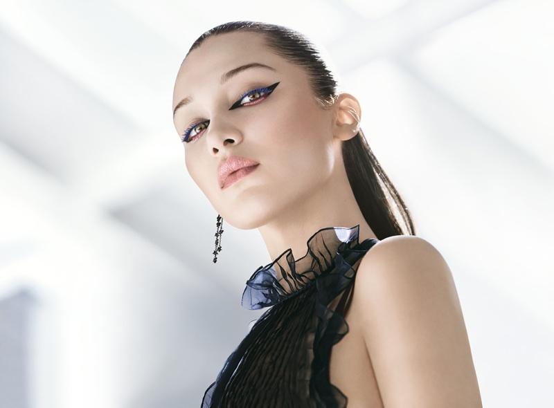 Bella-Hadid-Diorshow-Makeup-Campaign01