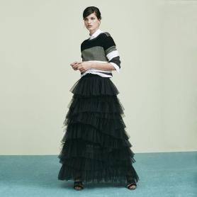 Brunello-Cucinelli-Linen-and-Silk-Striped-Sweater