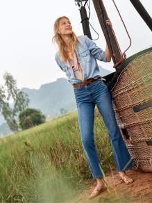 Madewell-Rigid-Flare-Jeans