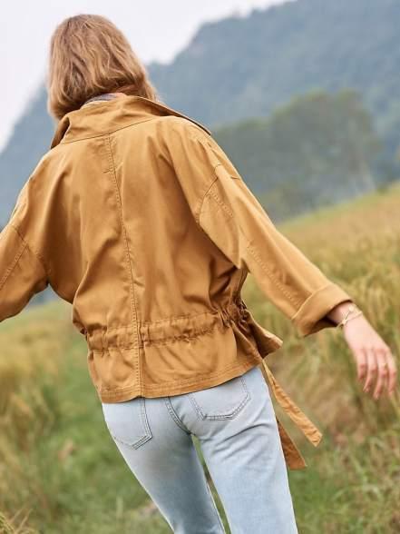 Madewell-Southlake-Military-Jacket