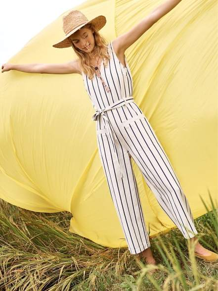 Madewell-Striped-Pull-On-Jumpsuit