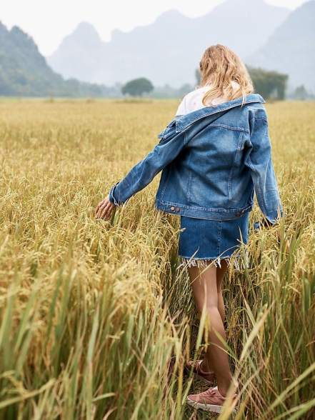Madewell-The-Jean-Jacket-In-Pinter-Wash