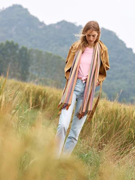 Madewell-The-Perfect-Summer-Jean-In-Fitzgerald-Wash