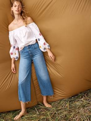 Madewell-Wide-Leg-Crop-Jeans-Button-Front-Edition