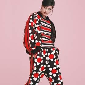 Marc-Jacobs-Daisy-Tracksuit-Jacket