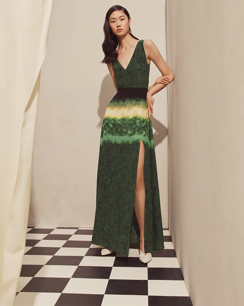 Altuzarra-Ilari-Tie-Dyed-Dress