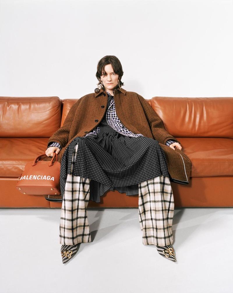 Balenciaga-Pre-Fall-2018-Campaign10076