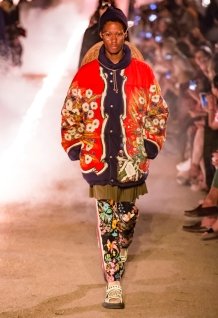 Gucci_29_a5_s91_cruise_fw_look_lb_pr78