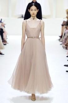 Christian Dior_14_e4_ale_1178