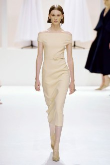 Christian Dior_1_20_ale_0999