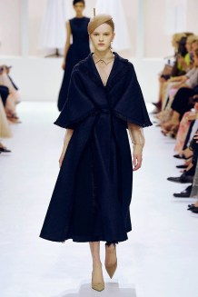 Christian Dior_2_f8_ale_1011