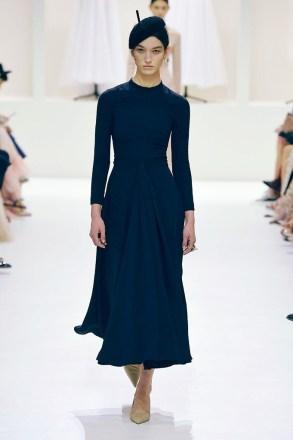 Christian Dior_4_06_ale_1028