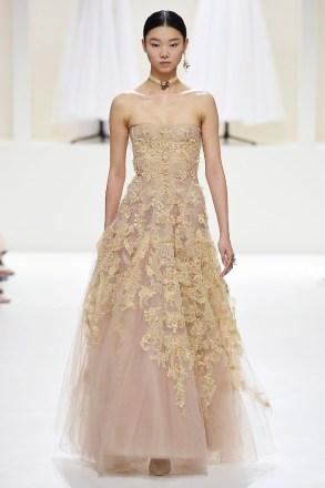 Christian Dior_56_ab_ale_1792