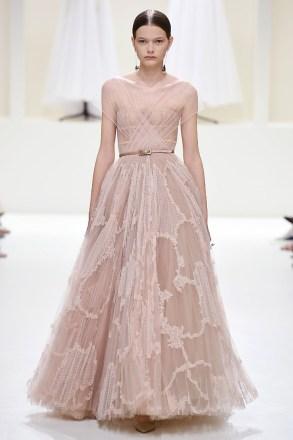 Christian Dior_57_dd_ale_1806