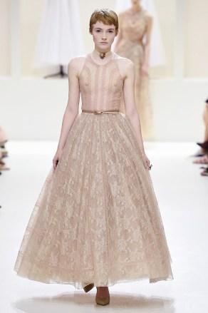 Christian Dior_58_8c_ale_1823