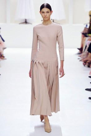 Christian Dior_5_d1_ale_1038
