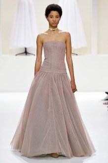 Christian Dior_60_1c_ale_1852