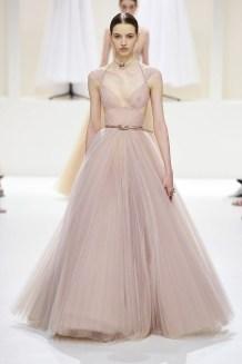 Christian Dior_61_23_ale_1869