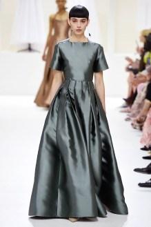Christian Dior_66_56_ale_1946
