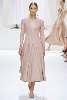 Christian Dior_9_2d_ale_1094