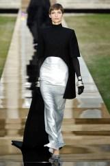 Givenchy_0_9a__fio0038