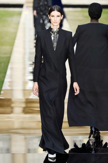 Givenchy_12_5a__fio0177