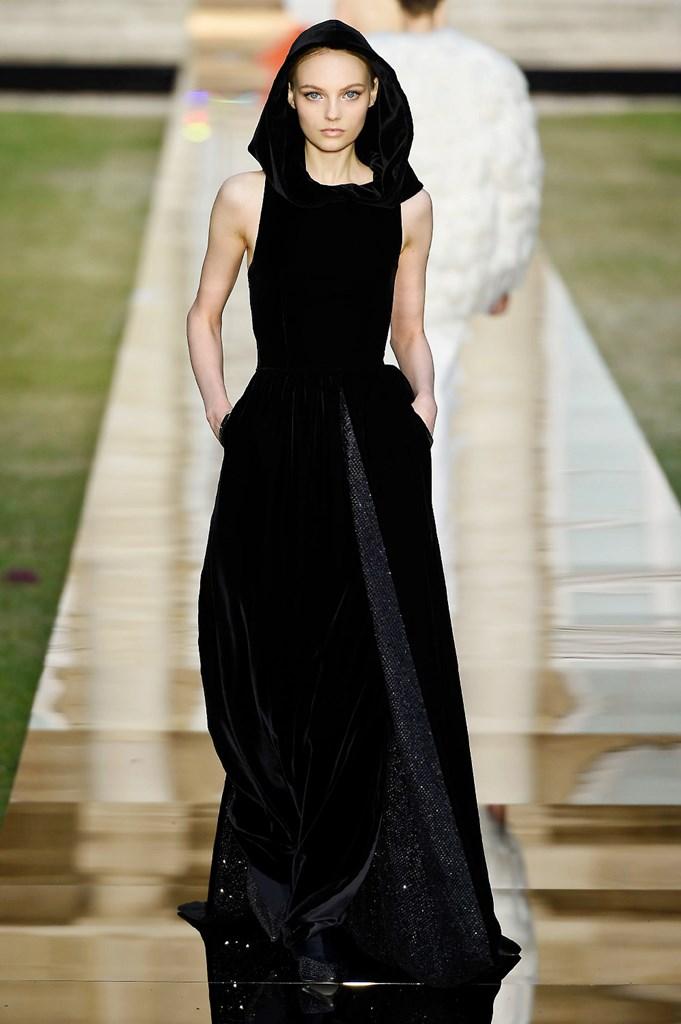 Givenchy_41_fb__fio0544