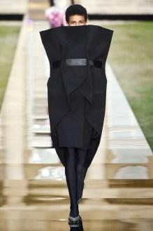 Givenchy_7_b0__fio0117