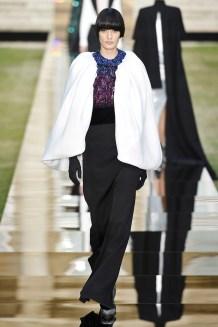 Givenchy_9_c5__fio0137