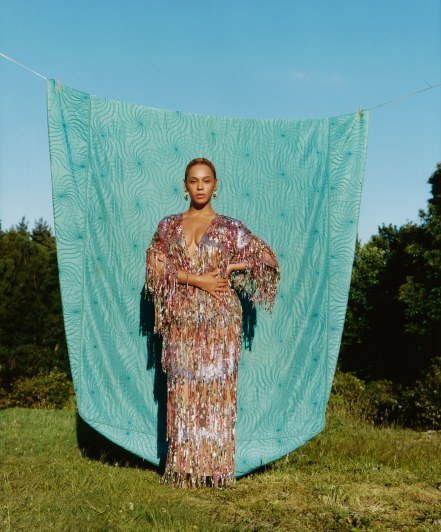 07-beyonce-vogue-september-cover-2018