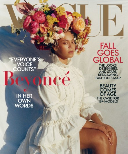 09-beyonce-vogue-september-cover-2018