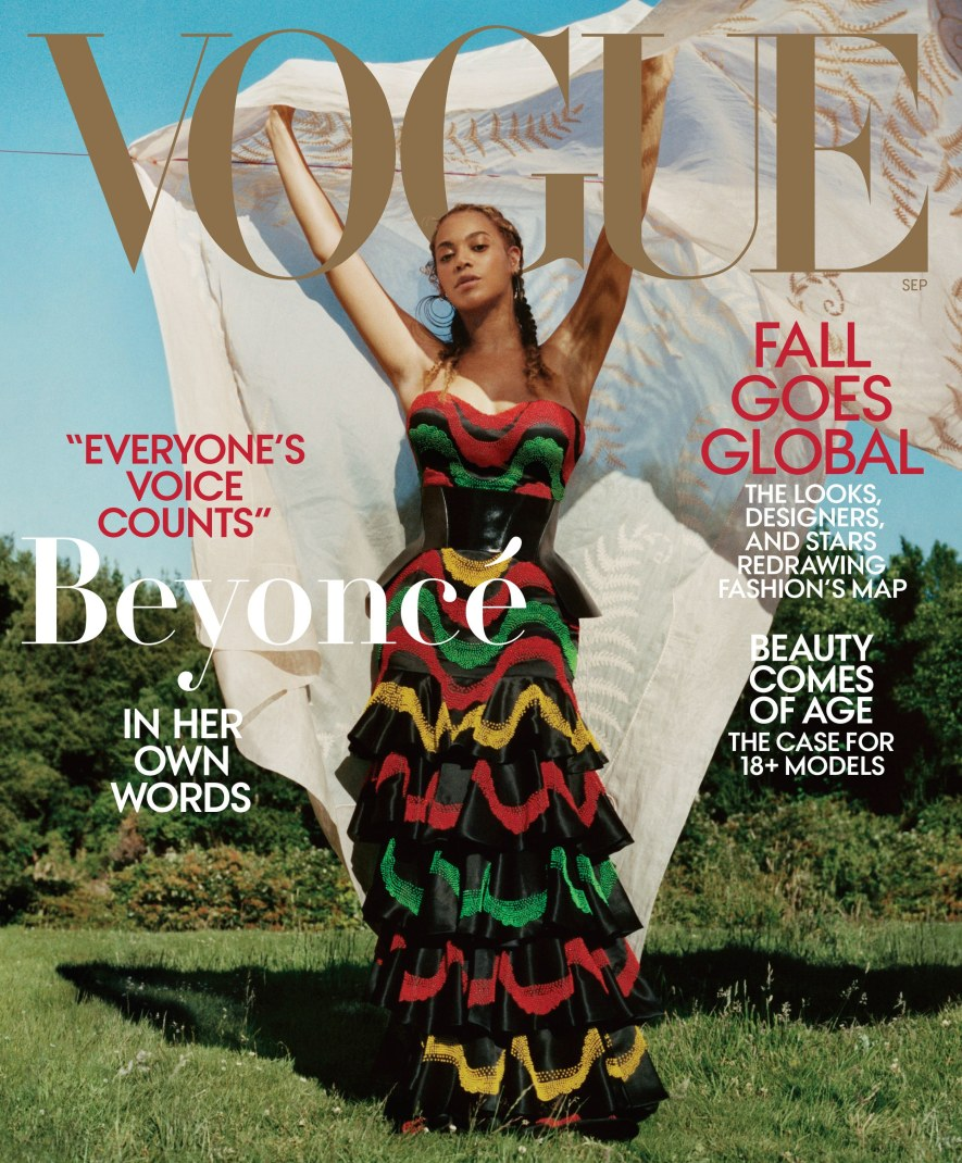 10-beyonce-vogue-september-cover-2018